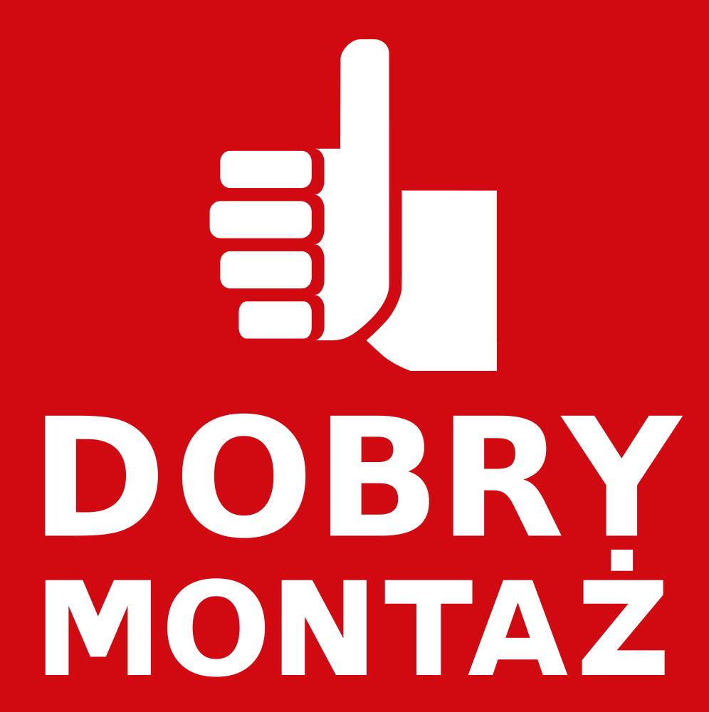 Aveex_for_POiD_DOBRY_MONTAZ_logo_rgb