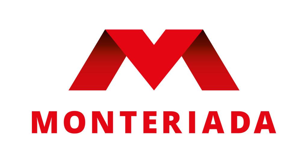Aveex_for_POiD_MONTERIADA_logotyp_rgb