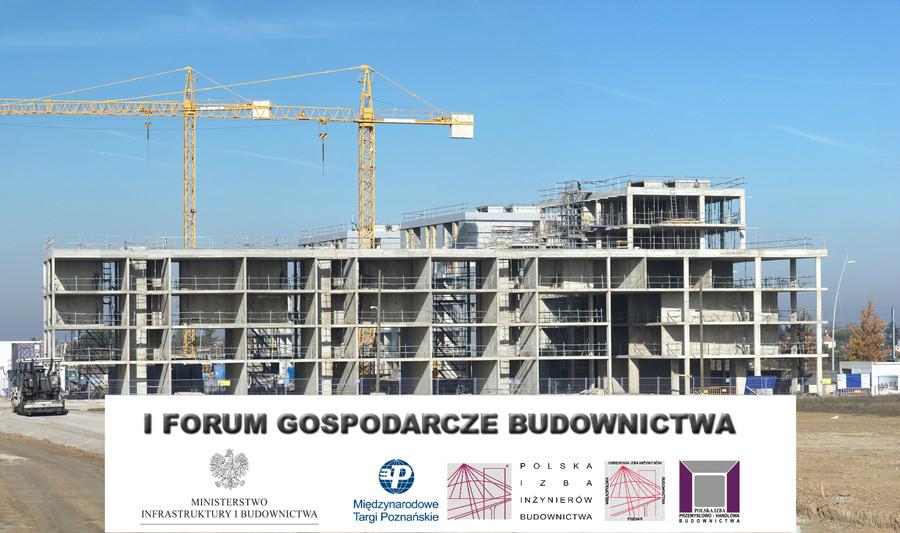 i_forum_gospodarcze_budownictwa