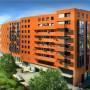 Pięć powodów, dla których warto zainwestować w mieszkanie we Wrocławiu