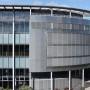 Wyrazista oprawa okien: ŻALUZJE FASADOWE – nowość Awilux