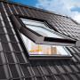 Montaż okien dachowych: Jak dobrać i umiejscowić okno do rozmiarów pomieszczenia