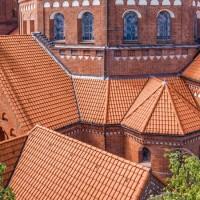 CREATON Polska uczestnikiem XVI Europejskiego Kongresu Informacji Renowacyjnej