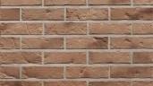 Nowe cegły w ofercie Röben Polska. Z rustykalnym szlifem