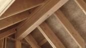 Płyta, która nie boi się wilgoci – StyleBoard MFD.RWH na poszycia ścian i dachów
