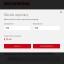 Nowa aplikacja mobilna Rockwool: Kalkulator ilości wełny