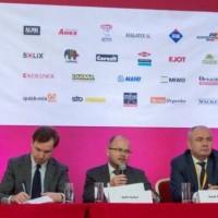 IV Międzynarodowa Konferencja ETICS: 60 lat ociepleń – Polska kluczowym rynkiem Europy