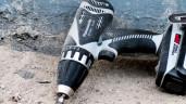 Jak dbać o elektronarzędzia? Zasady konserwacji elektronarzędzi