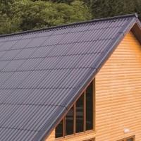 Zadbaj o dobry klimat! O wymianie starych pokryć dachowych