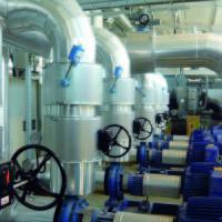 Profesjonalne systemy osłon zabezpieczających dla przemysłu – Arma-Chek firmy Armacell