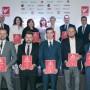 VIII Kongres Stolarki Polskiej. FAKRO Partnerem Głównym Kongresu