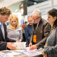 RENEXPO® Poland 2017 – największe w Polsce targi OZE. Zbliża się siódma edycja