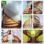 To już 30 lat! Firma Marchewka Schody – Podłogi – Wnętrza obchodzi jubileusz