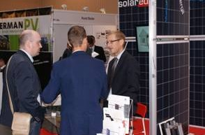 Polski rynek fotowoltaiki – stan aktualny i perspektywy rozwoju