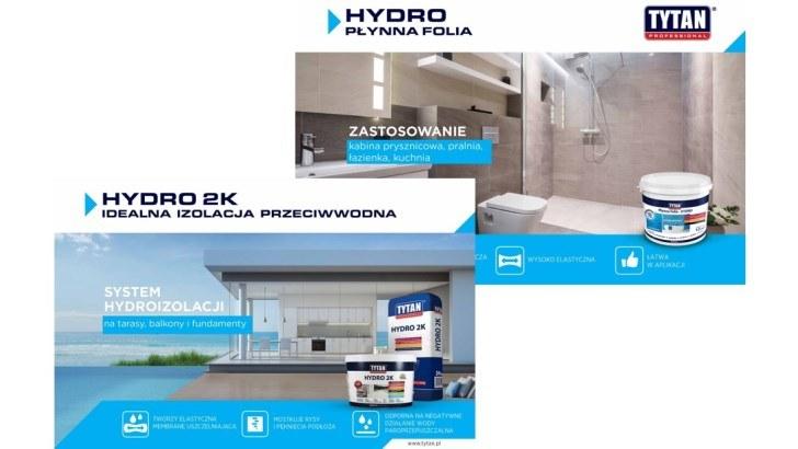 izolacja_przeciwwodna_hydro_slider