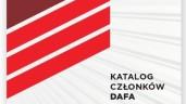 Wybierz firmę z Certyfikatem DAFA!