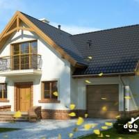 5 sposobów na oszczędzanie na ogrzewaniu domu