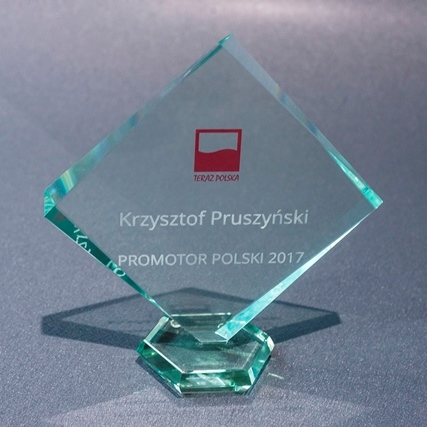 Fot. Blachy Pruszyński