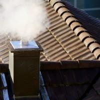 Zatrucie tlenkiem węgla – jak tego uniknąć?