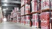 Paroc rozbudowuje fabrykę w Trzemesznie