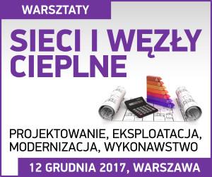 wcrp300