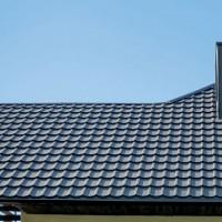 Nowy wymiar dachu. Blachodachówka TALIA teraz z wyższym przetłoczeniem