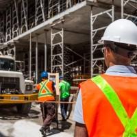 Czy chudy beton można zastosować pod fundamenty?