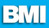 BMI Group – Monier Braas i Icopal razem
