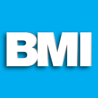 BMI Group – Monier Braas i Icopal razem