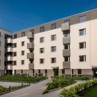 Trendy na rynku mieszkaniowym na rok 2018