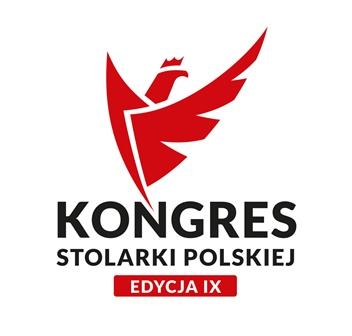 IX_Kongres_Stolarki_Polskiej_logo_m
