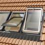 Wygodne okna dachowe – jaki rodzaj okien wybrać