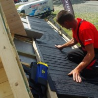 Dachy w duecie – czyli o roli architekta i dekarza przy wyborze pokrycia dachowego