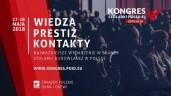 Trendy i rozwój nowoczesnego budownictwa na IX Kongresie Stolarki Polskiej