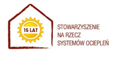 SSO_15lat_logotyp_m