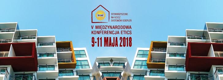 V Międzynarodowa Konferencja ETICS_728_261
