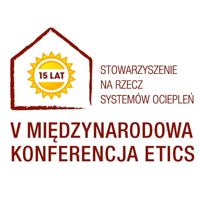 V Międzynarodowa Konferencja ETICS_logo_660_660