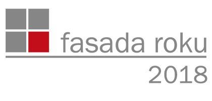 logo-fasadaroku-2018