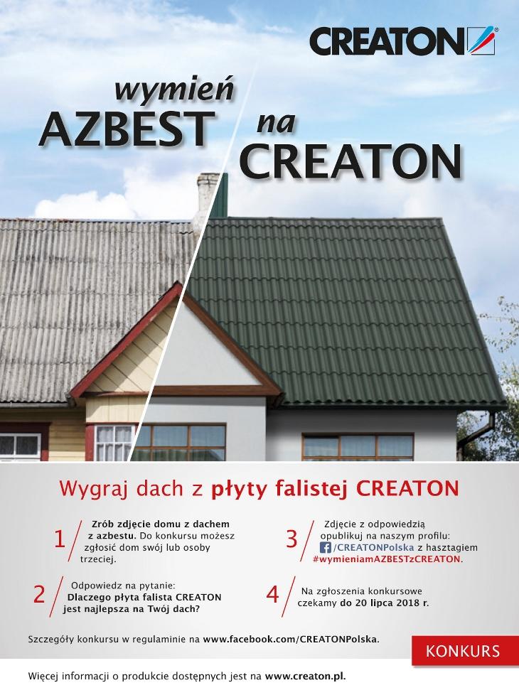 CREATON_Wymien AZBEST na CREATON_konkurs_730_978