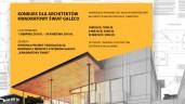 """Architekcie! Konkurs """"Kwadratowy świat Galeco"""" na ostatniej prostej"""