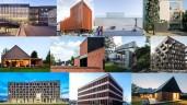 Wienerberger Brick Award 2019: Znamy zwycięzców konkursu