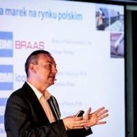 BMI RoofPro dla wykonawców pokryć dachowych – inauguracja nowego programu