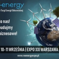 Fotowoltaika drogą do rewolucji energetycznej