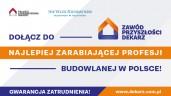 Potrzeby rynku pracy rozmijają się z ambicjami polskiej młodzieży