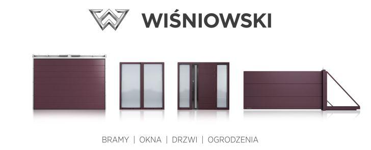 Wiśniowski Concept_728_295