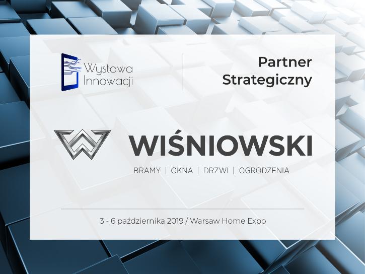 Wiśniowski_partnerStrategiczny_725_544