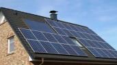 """""""Zielona"""" energia. Nowe technologie zmieniają rynek"""