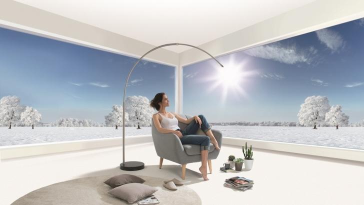 Co będzie hitem w branży okiennej w 2020?