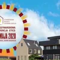 Branża ociepleń o neutralności klimatycznej – przed debatą na forum konferencji ETICS