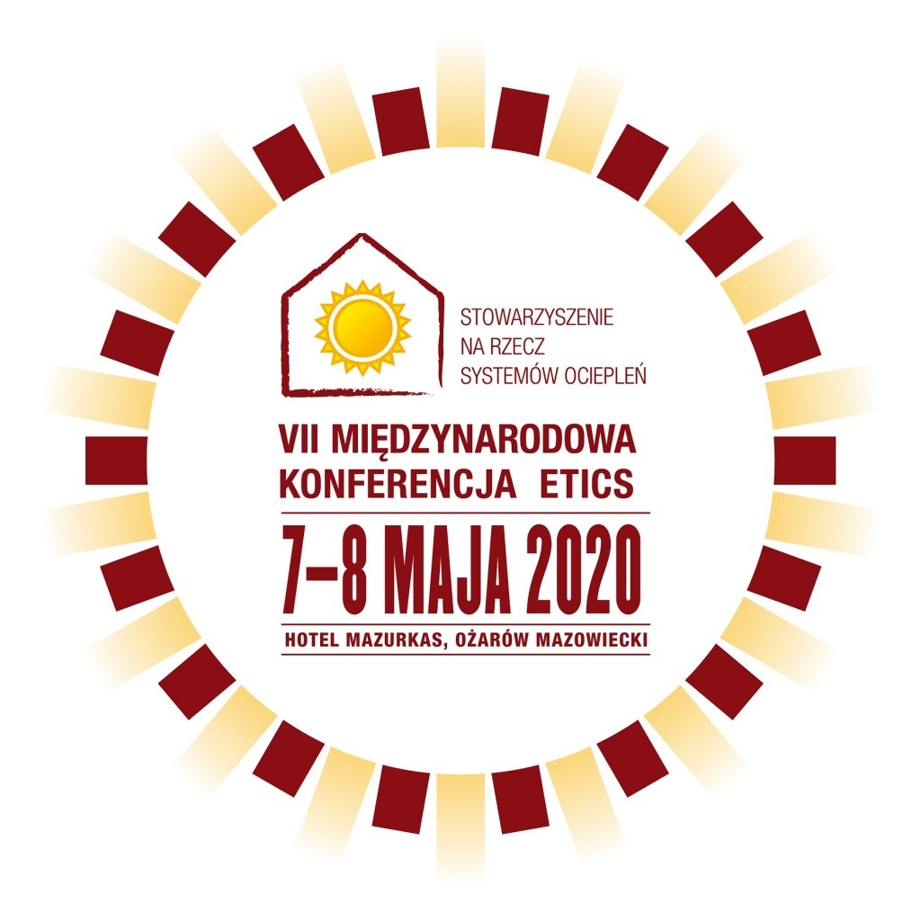 SSO_VII_Miedzynarodowa_Konferencja_ETICS_logo